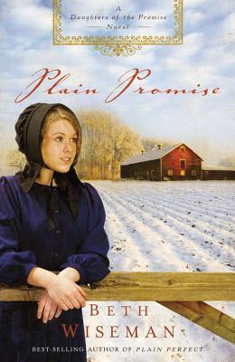 Plain Promise Cover