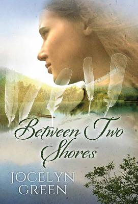 Between Two Shores Cover Image