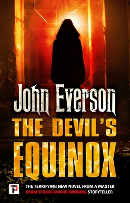 The Devil's Equinox Cover Image