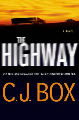 The Highway Cover