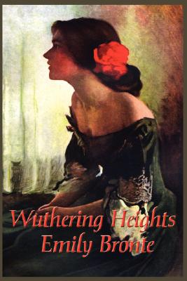 a discussion about the genre of the novel wuthering heights by emily bront Book review: wuthering heights by emily bronte wuthering  gripping plot the  plot opens with lockwood who is a tenant of heathcliff.