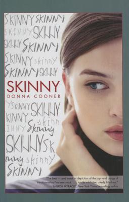 Skinny Cover Image