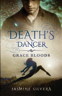 Death's Dancer Cover Image