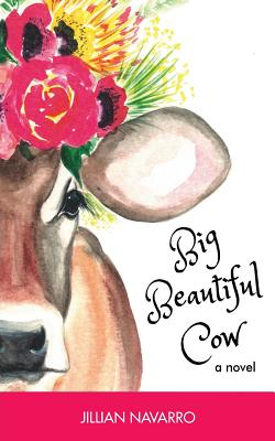 Big Beautiful Cow Cover Image