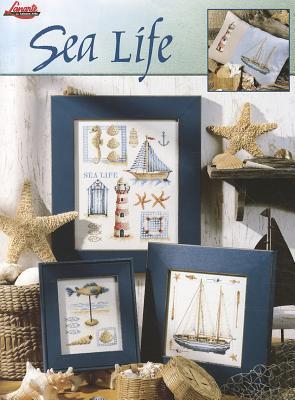 Sea Life Cover