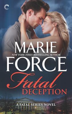 Fatal Deception: After the Final Epilogue Cover Image