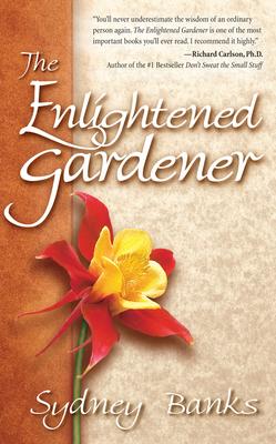 The Enlightened Gardener Cover Image