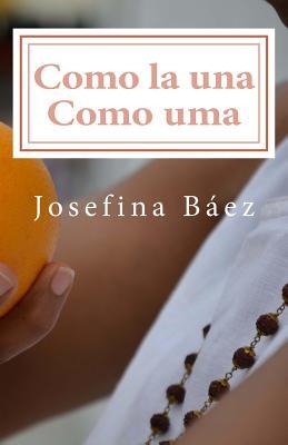 Como la una Como uma Cover Image