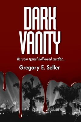 Dark Vanity Cover Image