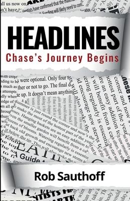 Headlines Cover Image