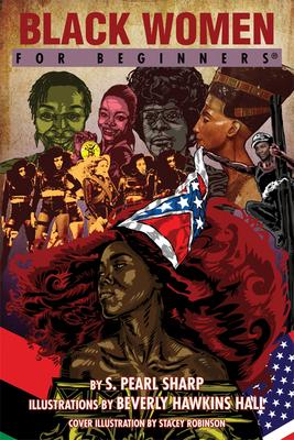 Black Women for Beginners Cover