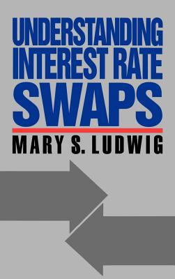 Understanding Interest Rate Swaps Cover Image