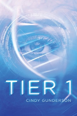 Tier 1: Tier Trilogy Book 1 Cover Image