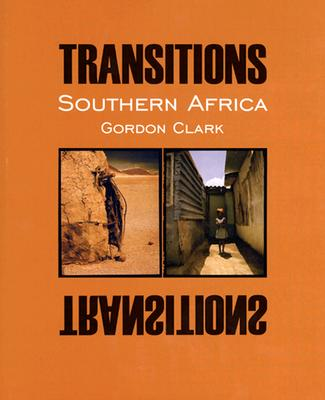 Transitions Southern Africa Cover