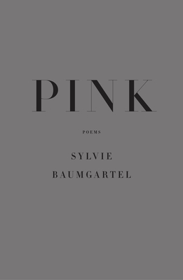 Cover for Pink