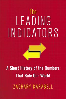 The Leading Indicators Cover