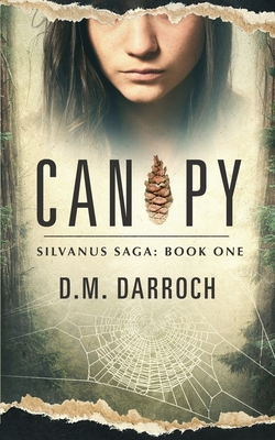 Cover for Canopy