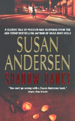 Shadow Dance Cover Image