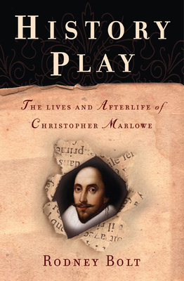 History Play Cover