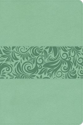 Cover for NVI Biblia para Regalos y Premios, azul turquesa símil piel