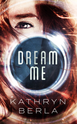 Cover for Dream Me