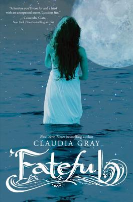 Fateful Cover