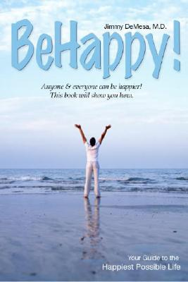 BeHappy! Cover