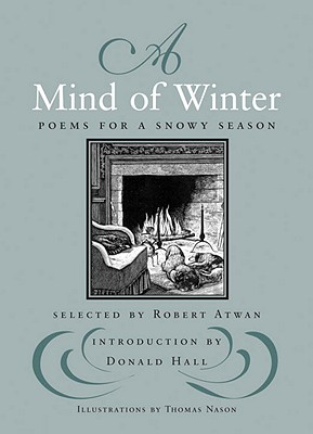 A Mind of Winter Cover