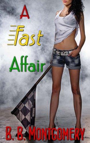 A Fast Affair