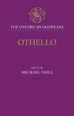 a description of othello the moor of venice Othello: a noble moor, in the service of the venetian state, othello is introduced to  respected by the duke of venice, who is the first to.