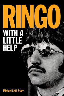 Ringo Cover