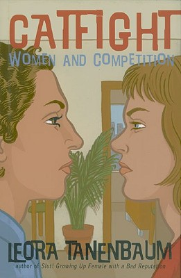 Catfight: Women and Competition Cover Image