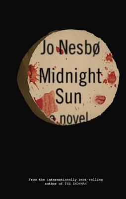 Midnight Sun Full Book