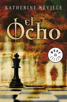 El ocho / The Eight Cover Image