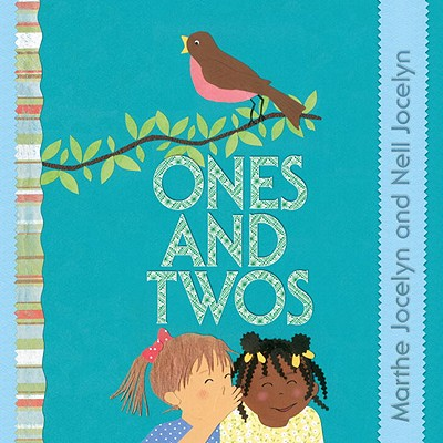 Ones and Twos Cover