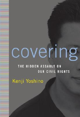 Covering Cover