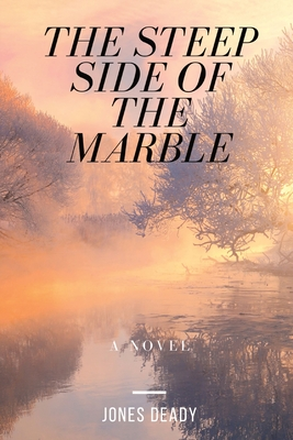 The Steep Side of the Marble Cover Image