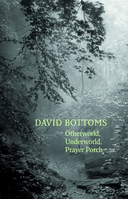 Otherworld, Underworld, Prayer Porch Cover Image