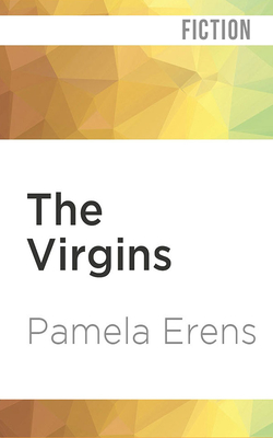 The Virgins Cover Image