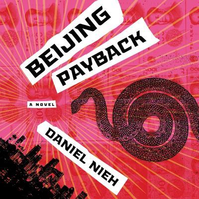 Beijing Payback Lib/E Cover Image