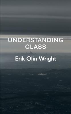 Understanding Class Cover Image