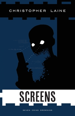 Screens: Seven Coins Drowning Cover Image