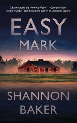 Easy Mark Cover Image