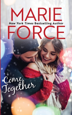 Cover for Come Together