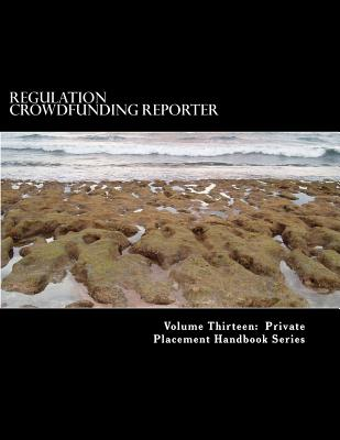 Regulation Crowdfunding Reporter: Recent Rulings of National Significance Cover Image