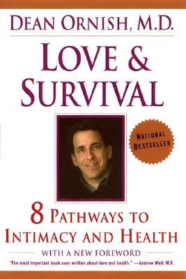 Love and Survival Cover