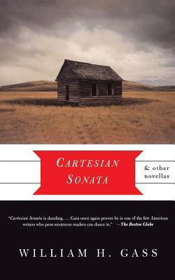 Cartesian Sonata And Other Novellas Cover Image