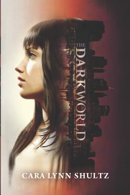The Dark World Cover