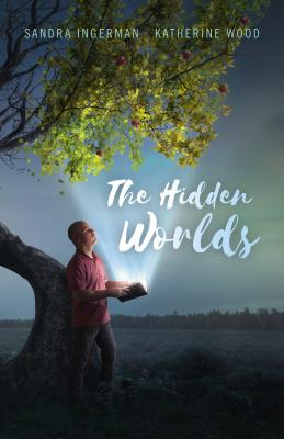 The Hidden Worlds Cover Image