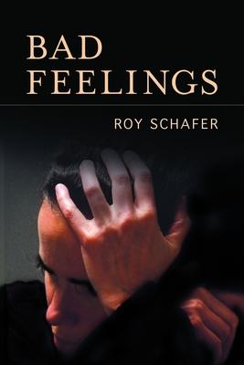 Bad Feelings Cover